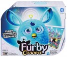 FURBY CONNECT BLUE B6085