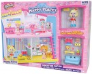 Shopkins - Shopkins Happy Places Welcome Pack 'Home Improvments' - 3 Asst styles may vary