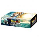DragonBall Super Card Game - Special Anniversary Box 2020 - EN 2533584