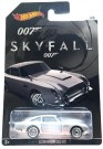 Hot Wheels - Bond.Ass - Aston Martin 1963 DB5