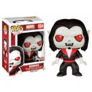 Funko POP! Marvel - Morbius Vinyl Figure 10cm limited FKMCC004-04