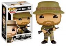 CALL OF DUTY:John Price POP! Vinyl