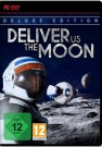 Deliver Us The Moon Deluxe Edition PC datorspēle