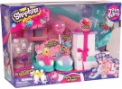 Shopkins - Shopkins Party Game Arcade Playset