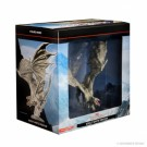 D&D Icons of the Realms Miniatures: Adult Dragon Premium Figure WZK96020