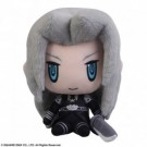 FINAL FANTASY VII PLUSH - Sephiroth XFF07ZZZ99