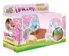 My Fairy Garden - Unicorn & Friends Pack (FG303) /Toys
