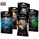 MTG - Core Set 2020 Theme Booster Display (10 Packs) - EN MTG-M20-TBD-EN