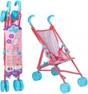 SINGLE BUGGY TW300