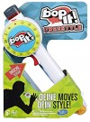 Bop It Freestyle Kids Game (GER Version) /Toys
