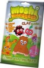 Moshi Monsters Clay Buddies SINGLE SACHET /Toys