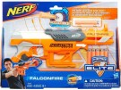 NERF N-STRIKE ELITE ACCUSTRIKE SERIES FALCONFIRE B9839