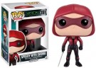 Arrow: Speedy w/Sword POP! Vinyl (BO)