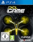 DCL The Game Playstation 4 (PS4) video spēle