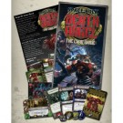 Galda spēle Death Angel: The Space Hulk Card Game SL06