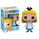 Funko POP! Disney - Alice in Wonderland ALICE Vinyl Figure 4-inch FK3196