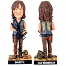 Royal Bobbles - The Walking Dead: Daryl Dixon Bobble Head 1164