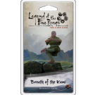 Galda spēle FFG - Legend of the Five Rings LCG: Breath of the Kami - EN FFGL5C09