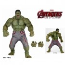 Marvel Avengers Age Of Ultron- HULK 1/4th Scale Action Figure 61cm NECA61416