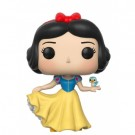 Funko POP! Disney Snow White - Snow White Vinyl Figure 10cm FK21716