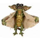 Gremlins - Flasher Stunt Puppet Life-Sized Prop Replica 75cm - limited edition NECA30795
