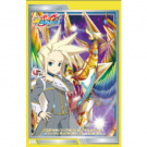 Bushiroad Standard Sleeves Collection - Buddyfight Vol.41 (55 Sleeves) 737023
