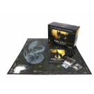Galda spēle Dark Souls: The Board Game - Black Dragon Kalameet Expansion - EN SFDS-007