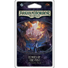 Galda spēle FFG - Arkham Horror LCG: Echoes of the Past - EN FFGAHC12