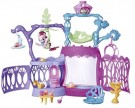 My Little Pony Seashell Lagoon Playset
