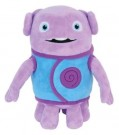 Home Talking Plush Oh  Toy - Rotaļlieta