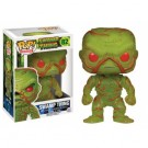 Funko POP! DC Comics - Swamp Thing Vinyl Figure 10cm FK7069