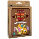 Galda spēle Adventure Time Card Wars Hero Pack #1 - EN CZE01834