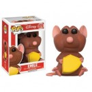 Funko POP! Disney Ratatouille - Emile Vinyl Figure 10cm FK12410