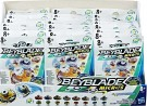 BEYBLADE MICROS BLIND BAG B9508