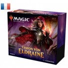 MTG - Throne of Eldraine Bundle - FR MTG-ELD-BU-FR