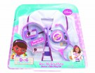 Doc McStuffins - Dress Up Set - Toy