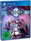CrossCode Playstation 4 (PS4) video spēle