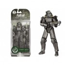 Funko Legacy Collection - Fallout Power Armor Action Figure 15cm FK6607