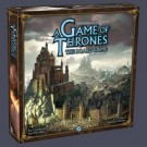 Board Game A Game of Thrones Boardgame 2nd Edition VA65