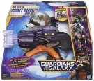 GUARDIAN OF THE GALAXY BIG BLASTIN ROCKET RACCOON A7902