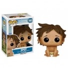 Funko POP! Disney The Good Dinosaur - Spot Vinyl Figure 10cm FK6391