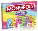 Monopoly Care Bears /Boardgame