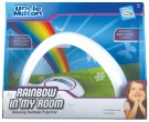UNCLE MILTON RAINBOW IN MY ROOM 16020