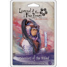 Galda spēle FFG - Legend of the Five Rings LCG: Warriors of the Wind - EN FFGL5C17