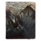 Dragon Shield Card Codex 360 Portfolio - Fuligo 34902
