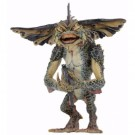 Gremlins 2 The New Batch - Mohawk 7inch Scale Action Figure 17cm NECA30759
