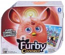FURBY CONNECT ORANGE B7153