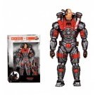 Funko Legacy Collection - Evolve Markov Action Figure 15cm FK5297