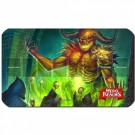 Galda spēle Blackfire Playmat - Hero Realms Tyrannor - Ultrafine 2mm (DE) BF07547