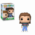 Funko POP! Married with Children: Bud Vinyl Figure 10cm FK32227